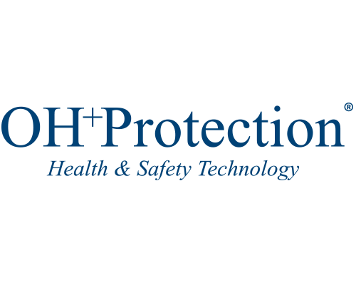 Oh Protection, Rebi, Zafiro – 3 Katlı Cerrahi ve Silikon Maske